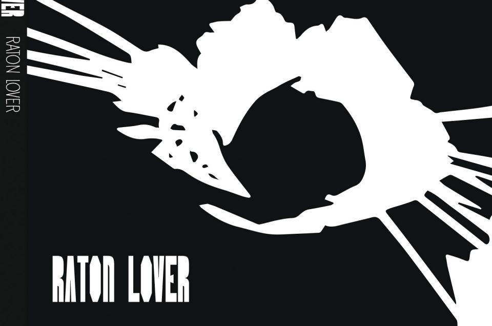 Album éponyme - Raton Lover