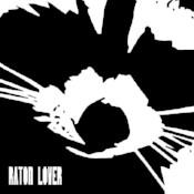 raton-lover-eponyme