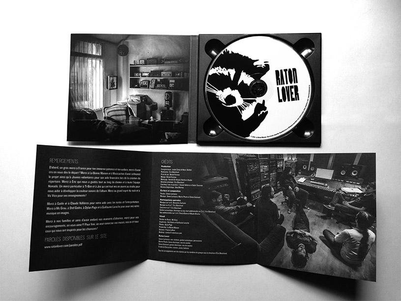album-pochette